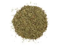Thyme Leaf (Organic) - 1 oz.