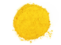 Turmeric Root Powder (Organic) - 1 oz.