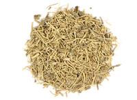 Valerian Root (Organic) - 1 oz.
