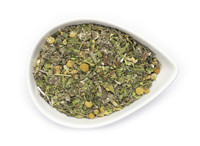 Calm Kid Tea (Organic) - 1 oz.