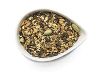 Classic Chai Tea (Organic) - 1 oz.
