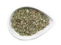 Healthy Lactation Tea (Organic) - 1 oz.