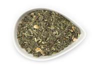 Healthy Mama Tea (Organic) - 1 oz.