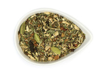 Holy Basil Chai Tea (Organic) - 1 oz.