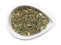 Lemon Tea (Organic) - 1 oz.