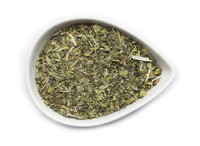 Stomach Ease Tea (Organic) - 1 oz.