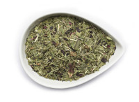 Vita-Blend Tea (Organic) - 1 oz.