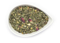 Women's Balancing Tea (Organic) - 1 oz.