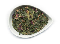 Morning Glory Tea (Organic) - 1 oz.