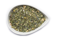 Fairytale Tea (Organic) - 1 oz.