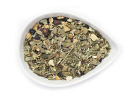 Grateful Heart Tea (Organic) - 1 oz.