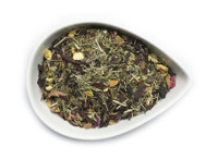 Hibiscus High Tea (Organic) - 1 oz.