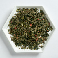 Awake Tea - 1 oz.