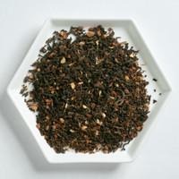 Vanilla Chai Tea - 1 oz.