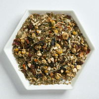 Peace of Mind Tea - 1 oz.