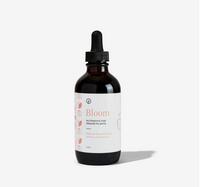 Indoor Plants Nutrients - Bloom