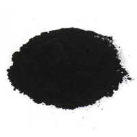 Activated Charcoal - 1 oz.