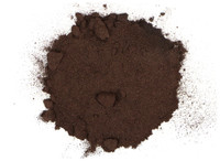 Alkanet Root Powder - 1 oz.