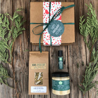 Therapeutic Gift - Sinus Saver