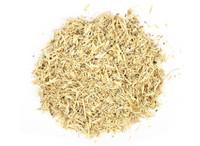 Nettle Root (Organic) - 1 oz.