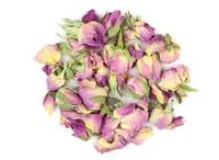 Rose Buds & Petals (Organic) - 1 oz.