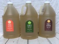 Liquid Soap Refill - 64 oz.
