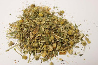 Chamomile Fruit Tea - 1 oz.