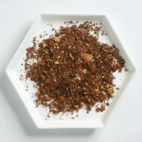 Rooibos Chai Tea - 1 oz.
