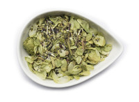 Nighttime Tea (Organic) - 1 oz.