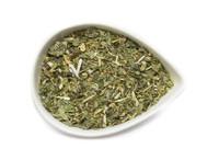 Hot Flashes Blend Tea (Organic) - 1 oz.