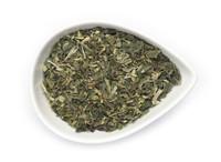 Spirit Lift Tea (Organic) - 1 oz.