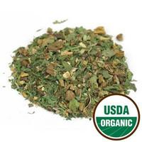 Detox Tea (Organic) - 1 oz.