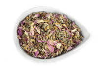 Love Tea (Organic) - 1 oz.