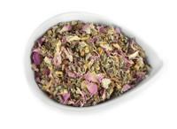 Love Tea (Organic) - 1 oz.