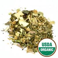 Circulation Tea (Organic) - 1 oz.