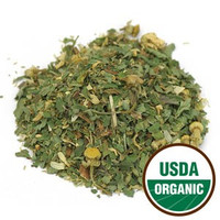 Renewing Tea (Organic) - 1 oz.