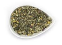 Dream Tea (Organic) - 1 oz.