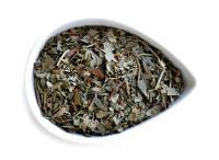Minty Ginkgo Tea (Organic) - 1 oz.