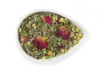 Evening Repose Tea (Organic) - 1 oz.