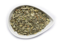 Easy Day Tea (Organic) - 1 oz.