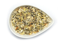 Croaky Throat Tea (Organic) - 1 oz.