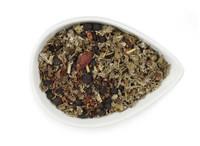 Berry Bramble Tea (Organic) - 1 oz.