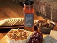 Cloister Honey - Arbol Pepper