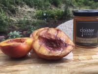 Cloister Honey - Salted Honey