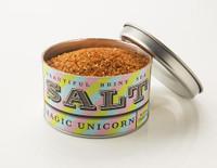 Beautiful Briny Sea Salt - Magic Unicorn