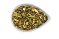 Turmeric Ginger Tea (Organic) - 1 oz.