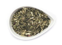 Tulsi Delight Tea - 1 oz.