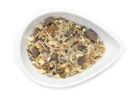 Winter Spice Tea - 1 oz.