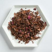 Cacao Rose Tea - 1 oz.