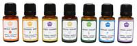 Sugar + Spice Essential Oil Blend - SALE